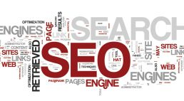 Five Lethal Search Engine Optimization Tips