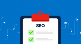 SEO Guidelines – 5 search engine marketing Tips to Help You Get Started