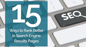Latest SEO Tips to Improve Your Search Engine Placement