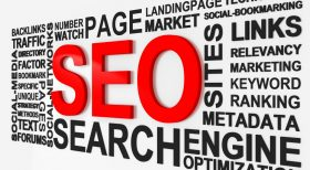 Do You Understand The search engine optimization – Web Design Relationship?