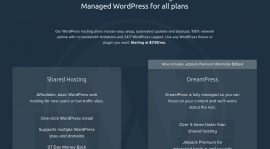 Simple Tips To Getting The Right Web Hosting For WordPress And Doing It For Less