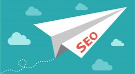 Some SEO Tips to Implement on WordPress