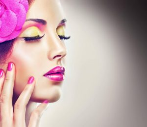 How to Open Your Own Beauty Salon