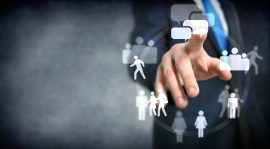 Why Your Business Needs Project Collaboration Software?