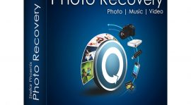 Get The Best Photo Recovery Software for Your Digital Images