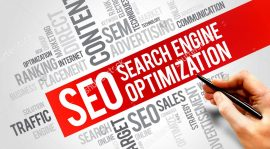 Search engine optimization and PPC Tips From Organic  Experts