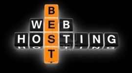 Four Features You Should Look For in Small Business Web Hosting