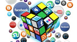 Your Buyers Are Your Friends inside the Social Media World
