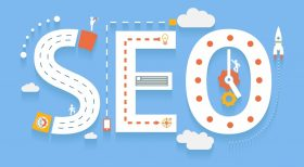 Looking For Great SEO Tips?