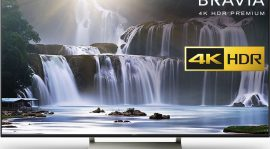 Sony BRAVIA KDL32BX330 Product Review