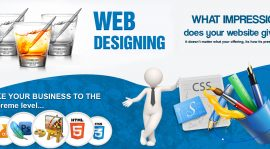Affordable Web Designs From the Best Web Design Company
