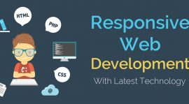 Tips for Effective PHP Web Development