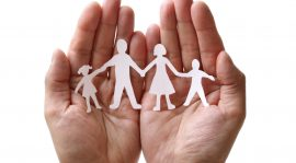 Life Insurance – Pros and Cons of Term Life and Whole Life Policies