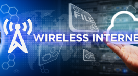 What Exactly Is 4g Wireless Internet?