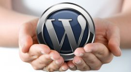 What You Should Know to Choose the Best WordPress Hosting